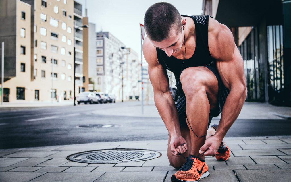 فوائد الأفوكادو لكمال الأجسام ولبناء العضلات