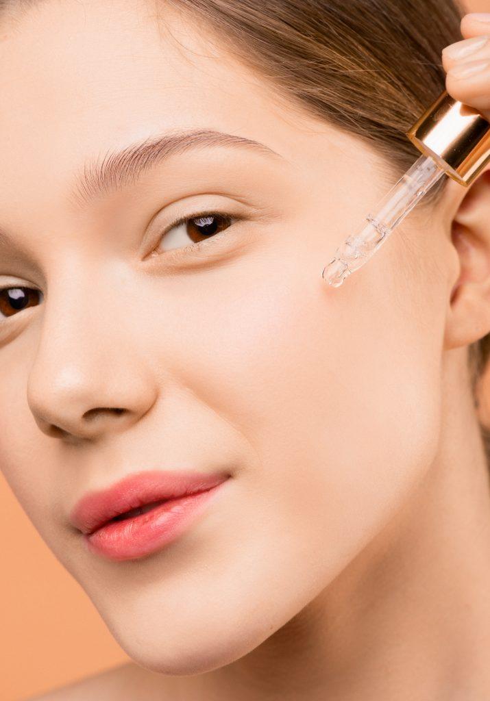 فوائد زيت الجرجير للبشرة و الوجه و فوائده العامة