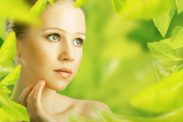 فوائد التين الشوكي للبشرة و للوجه و كيفية استخدامه