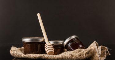 فوائد عسل الغابة السوداء للجنس