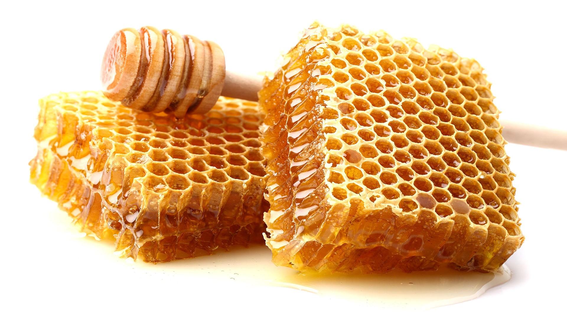 شمع العسل للمتزوجين