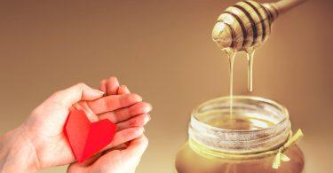 فوائد شمع العسل للمتزوجين